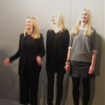 Filippa K designers - for the first time without Filippa K herself