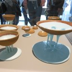 Beautiful Danish Craft at VEntura Lambrate
