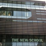 The New New School
