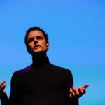 Tobias Berneth, Founder of Things to Be, The difference between smart and intelligent