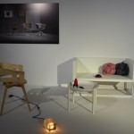 Designhouse Stockholm, Playsam, Front from Nordic Gallery in Taiwan